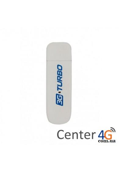 Купить Huawei 306 3G CDMA модем (Уценка)