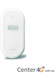 Huawei D02HW 3G GSM модем