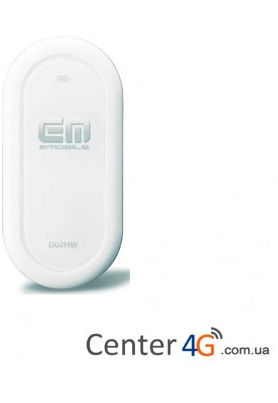 Купить Huawei D02HW 3G GSM модем