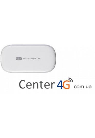 Купить Huawei D41HW 3G GSM модем