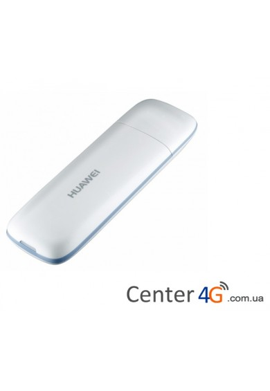 Купить Huawei E153 3G GSM модем