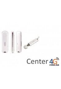 Huawei E169G 3G GSM модем