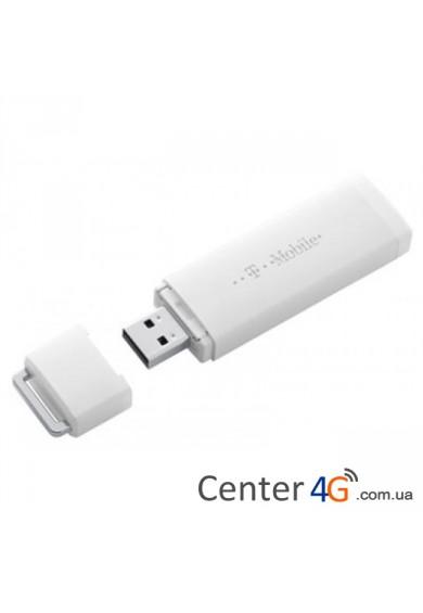 Купить Huawei E170 3G GSM модем
