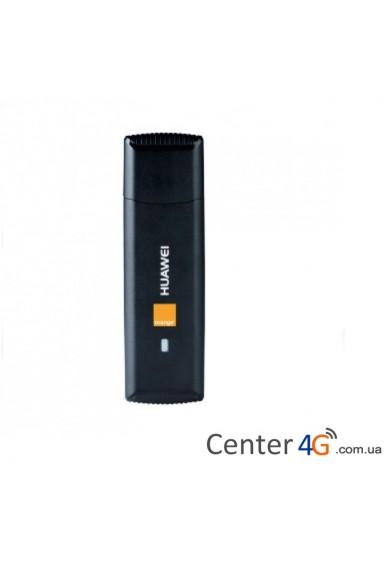 Купить Huawei E1752 3G GSM модем