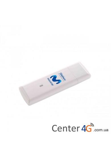 Купить Huawei E1756 3G GSM модем