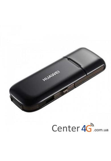 Купить Huawei E182E 3G GSM модем