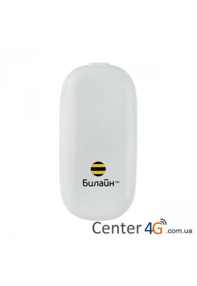 Купить Huawei E219 3G GSM модем