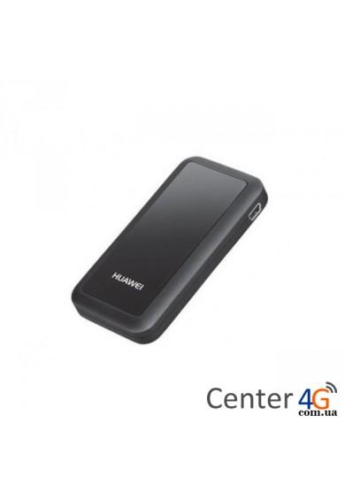 Купить Huawei E270 3G GSM модем