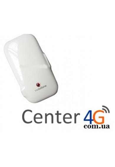 Купить Huawei E272 3G GSM модем