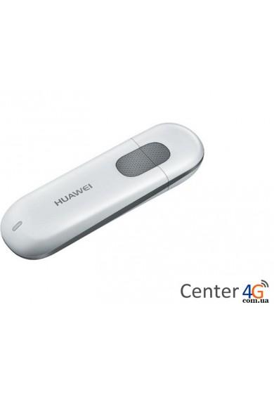 Купить Huawei E303 3G  GSM модем