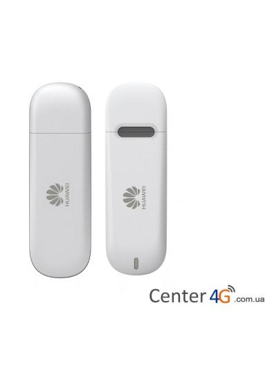 Купить Huawei E3121 3G GSM модем
