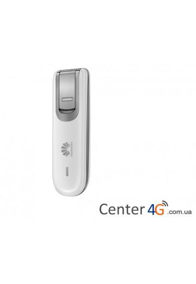 Купить Huawei E3236 3G GSM модем