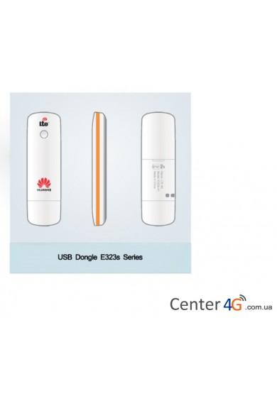 Купить Huawei E323s 4G LTE модем