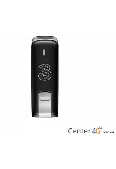 Купить Huawei E3256 3G GSM модем