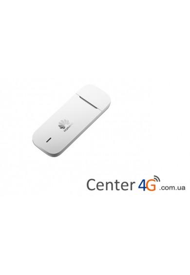 Купить Huawei E3331 3G GSM модем