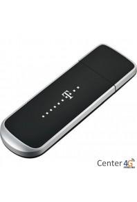 Huawei E352 3G GSM модем
