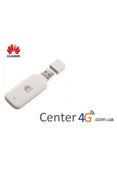 Купить Huawei E3533 3G GSM модем