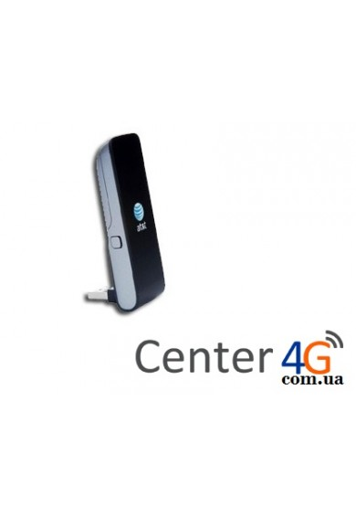 Купить Huawei E368 3G  GSM модем
