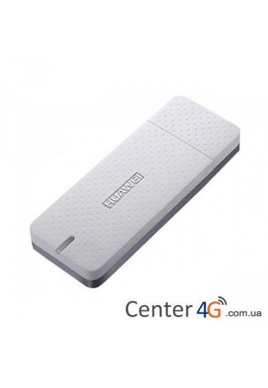 Купить Huawei E369 3G GSM модем