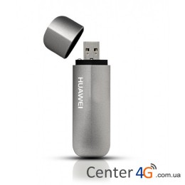 Huawei E372 3G GSM модем уценка