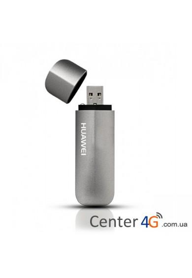 Купить Huawei E372 3G GSM модем уценка