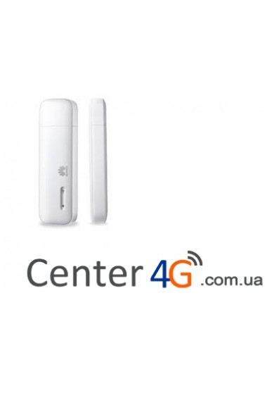 Купить Huawei E8231 3G GSM WI-FI модем