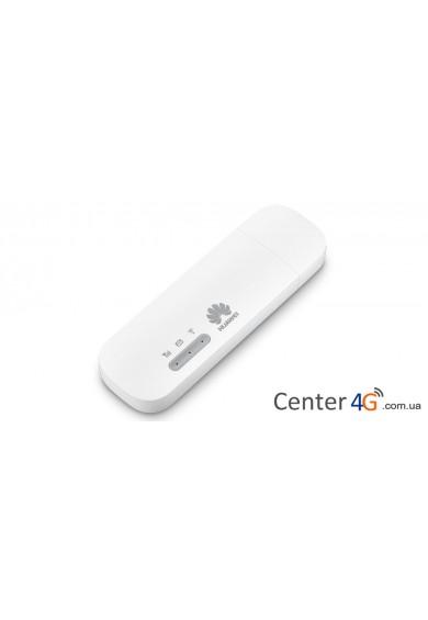 Купить Huawei E8372 3G GSM LTE WI-FI модем УЦЕНКА