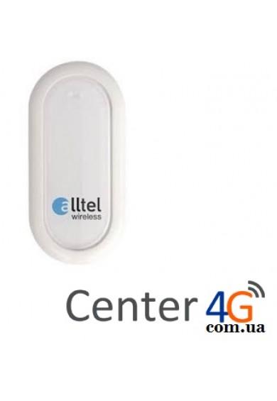 Купить Huawei EC228 3G CDMA модем