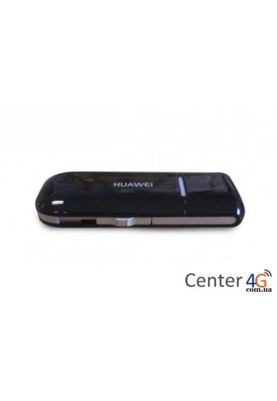Купить Huawei EC367 3G CDMA модем