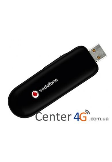 Купить Huawei K3715 3G GSM модем