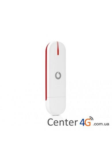 Купить Huawei K3770 3G GSM модем