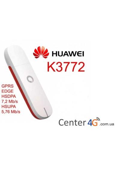 Купить Huawei K3772 3G GSM модем
