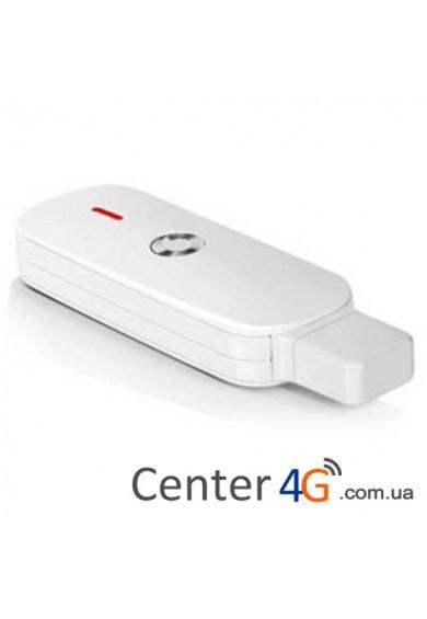 Купить Huawei K4305 3G GSM модем