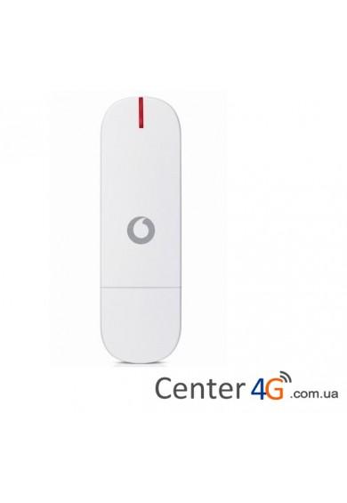 Купить Huawei K4510 3G GSM модем