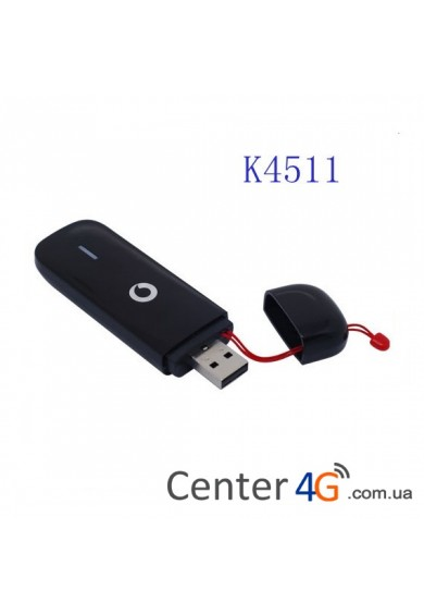 Купить Huawei K4511 3G GSM модем Уценка