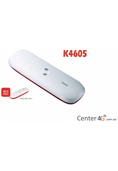Купить Huawei K4605 3G GSM модем