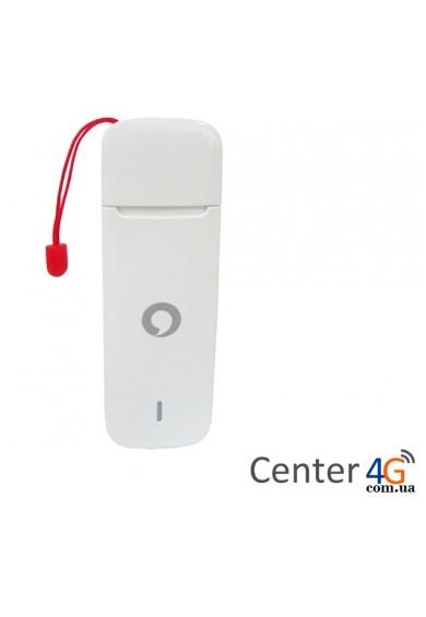 Купить Huawei EC3251 3G GSM модем