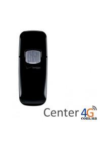 Lg v600 CDMA LTE МОДЕМ