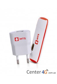 Lava DF800 3G CDMA WI-FI модем