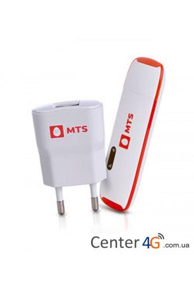 Купить Lava DF800 3G CDMA WI-FI модем