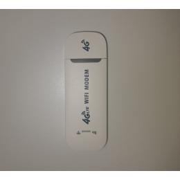 Mangust 3G 4G GSM LTE WI-FI модем