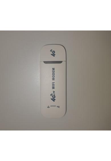 Купить Mangust 3G 4G GSM LTE WI-FI модем
