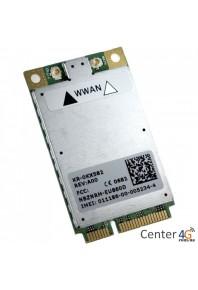 Mini PCI Express Card 3G CDMA MODEM REV A