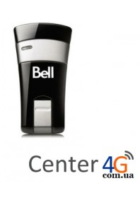 Novatel mc998d 3G GSM LTE модем