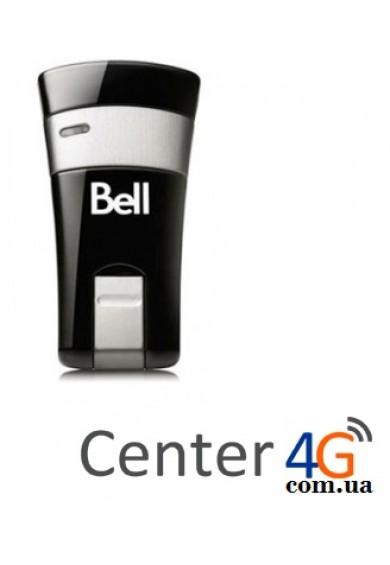 Купить Novatel U998 3G GSM LTE модем