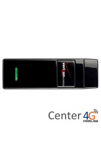 Novatel U1000 3G CDMA+GSM модем