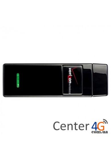 Купить Novatel U1000 3G CDMA+GSM модем