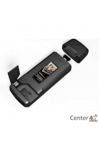 Novatel U720 3G CDMA модем