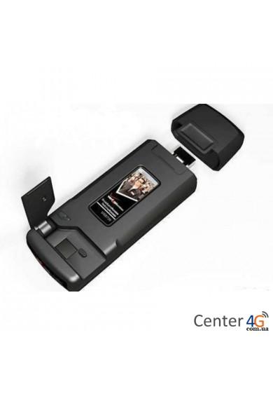 Купить Novatel U720 3G CDMA модем
