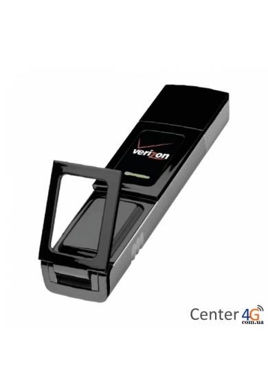 Купить Novatel U727 3G CDMA модем